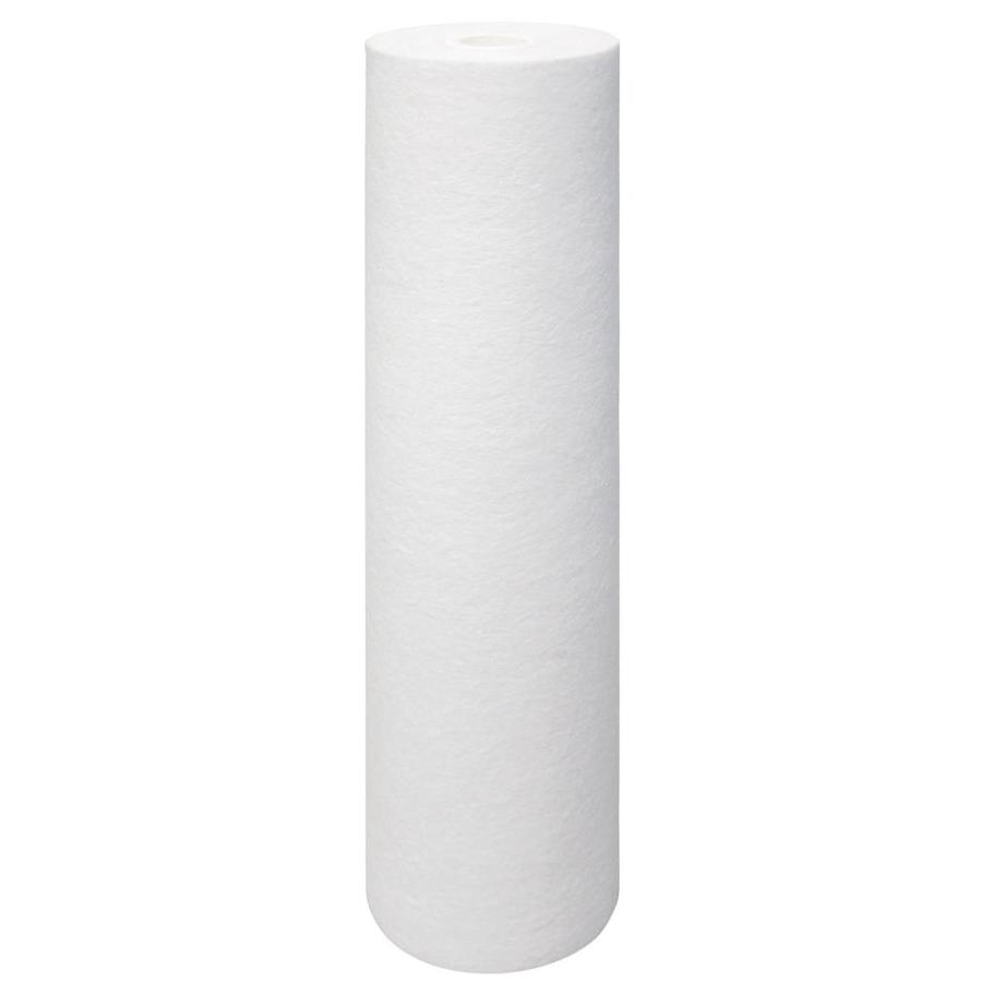 Vitapur Polypropylene Sediment Filter for VPS1140