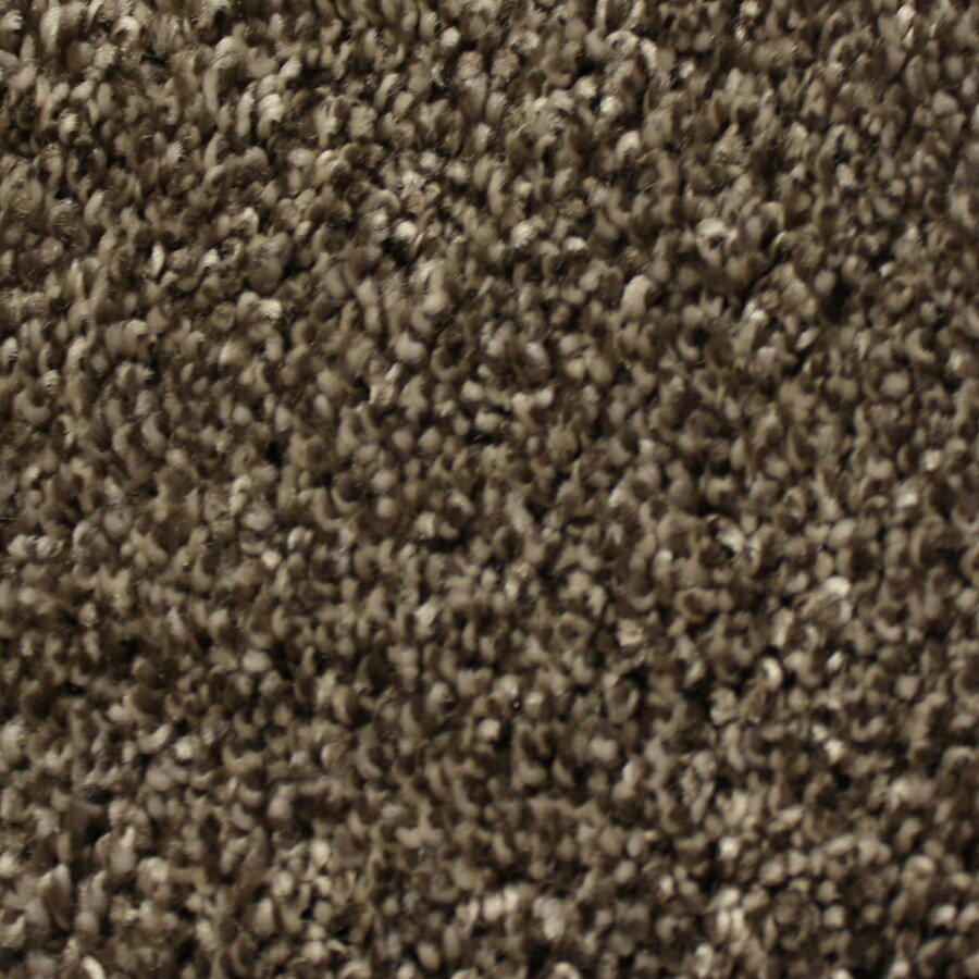 Looptex Mills Marble Multicolor Textured Indoor Carpet