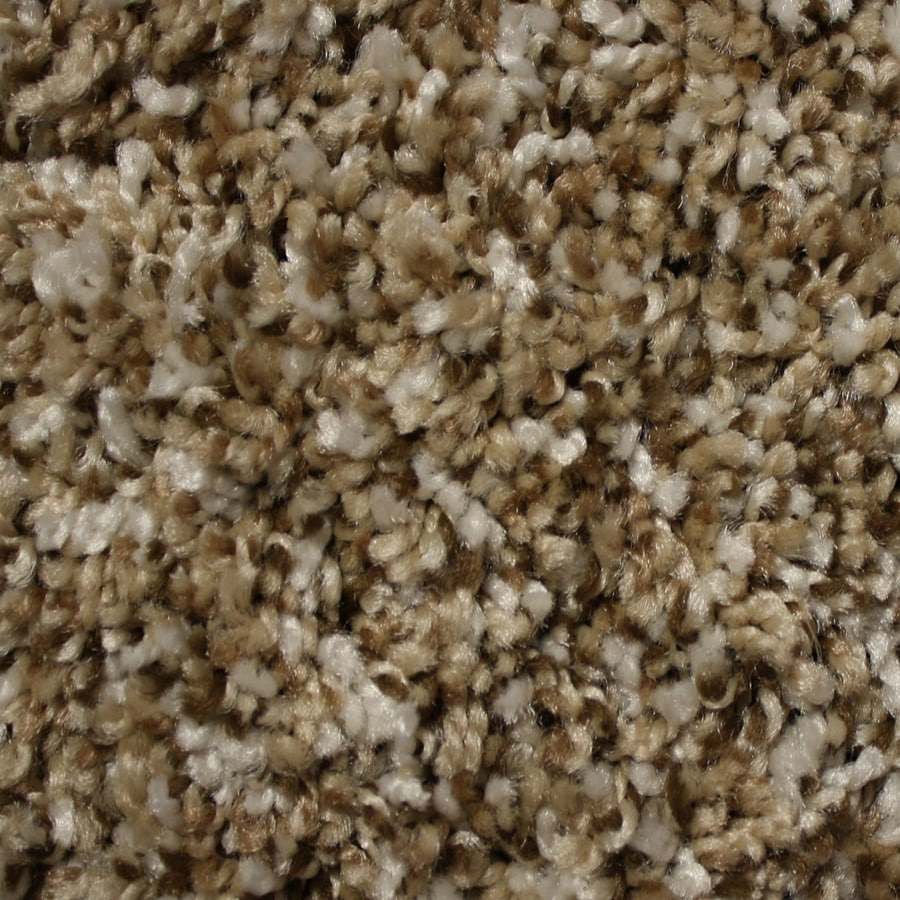 STAINMASTER Essentials Palmer Lifestyle Textured Indoor Carpet