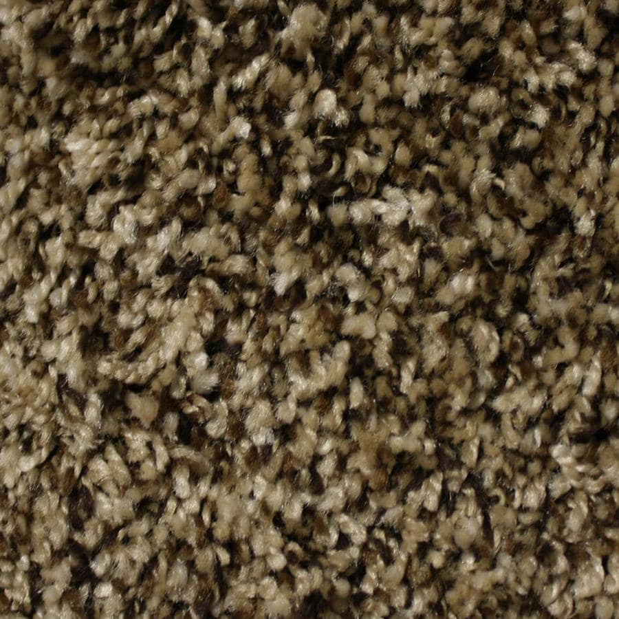 STAINMASTER Essentials Palmer Truly Unique Textured Indoor Carpet
