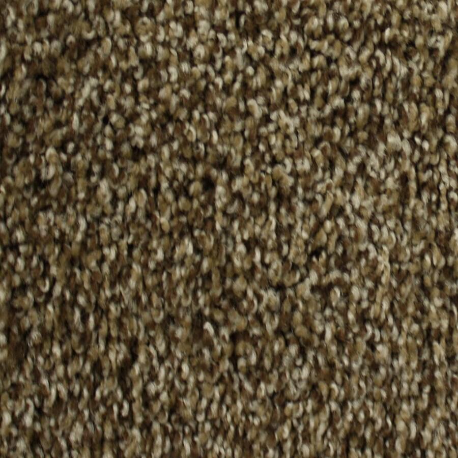 Looptex Mills Nitro Multicolor Textured Indoor Carpet