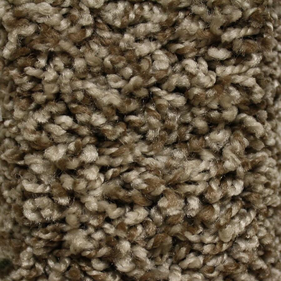 STAINMASTER Essentials Briley Tonbridge Textured Indoor Carpet