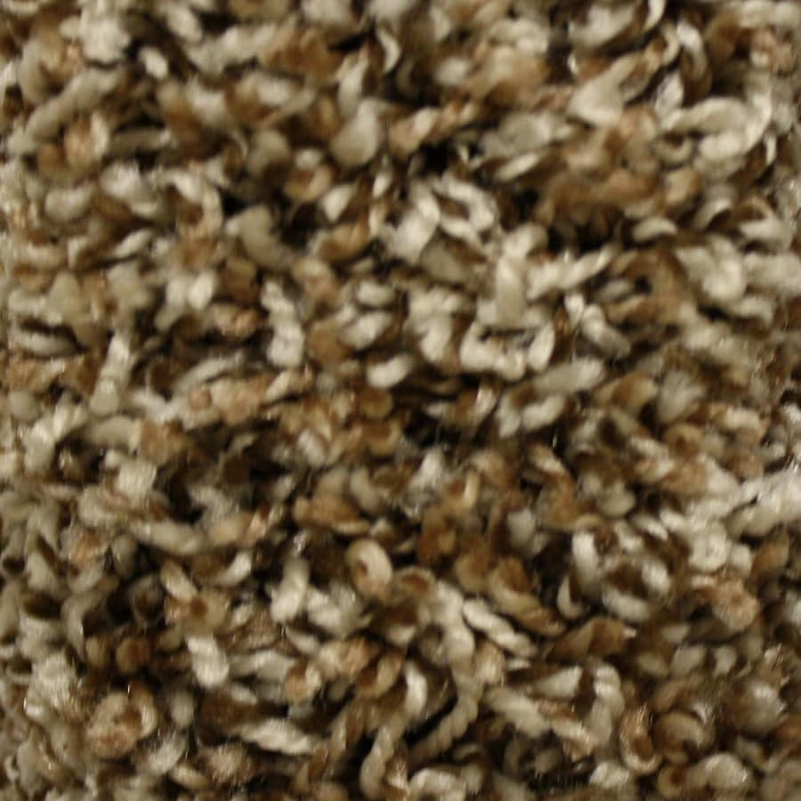 STAINMASTER Essentials Briley Heritage Textured Indoor Carpet