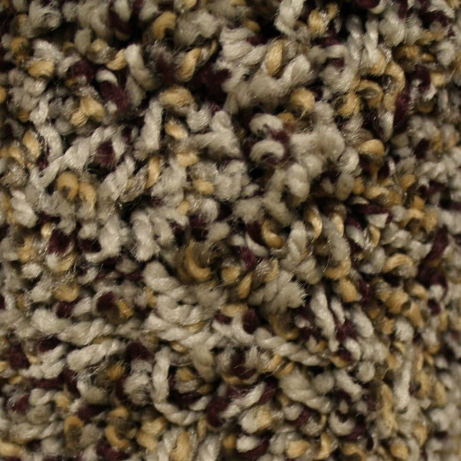 STAINMASTER Essentials Briley North Downs Textured Indoor Carpet