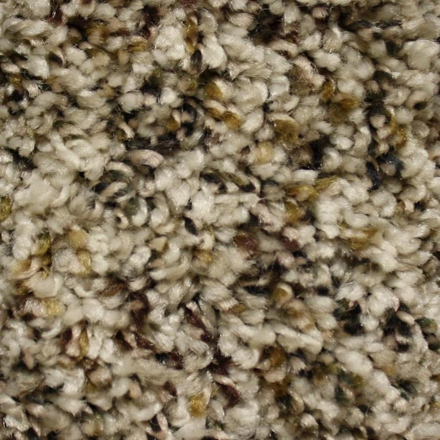 STAINMASTER Essentials Cadiz Landmark Textured Indoor Carpet
