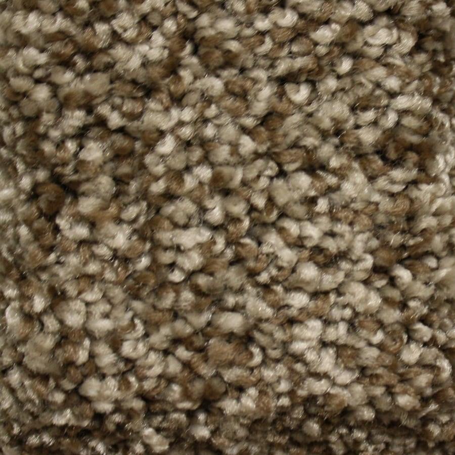 STAINMASTER Essentials Summer Tonbridge Textured Indoor Carpet