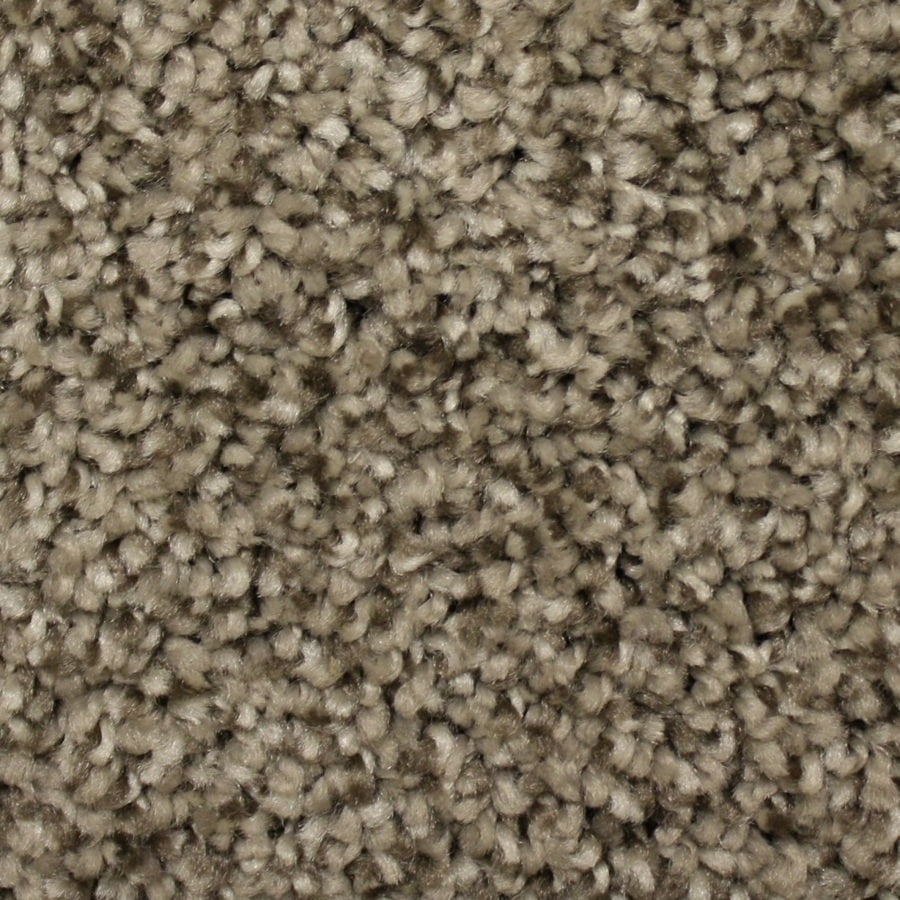 Phenix Cornerstone Minecraft Textured Indoor Carpet