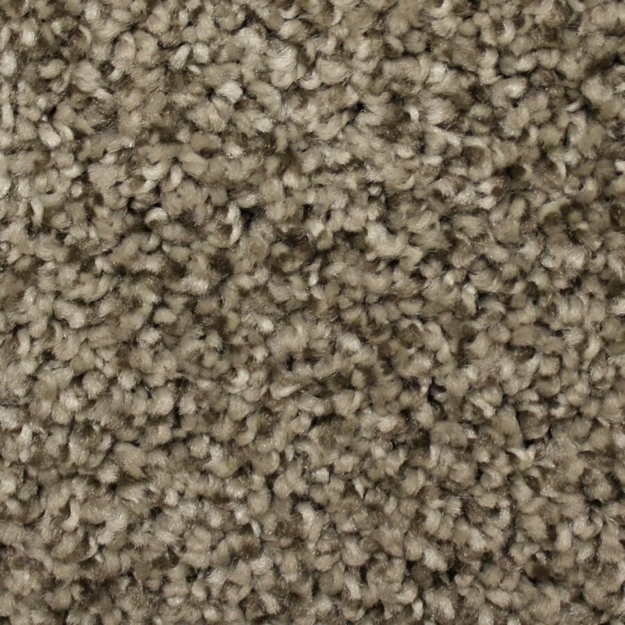 Phenix Cornerstone Minecraft Textured Indoor Carpet