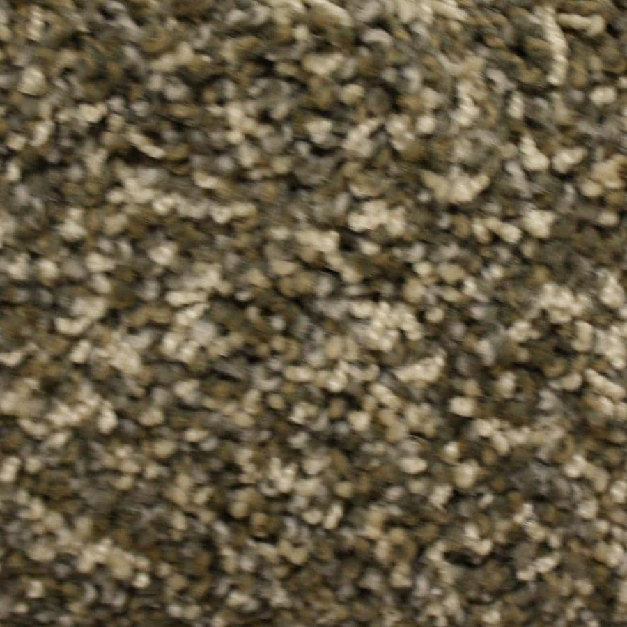 Shop STAINMASTER PetProtect Lexington North Ridgeline Textured Indoor Carpet At Lowescom