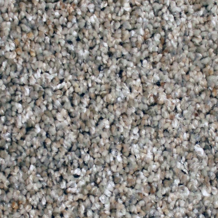 STAINMASTER Essentials Sonora Cavern Point Textured Indoor Carpet