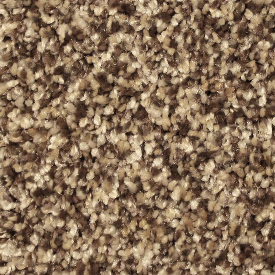 STAINMASTER Essentials Channing Lovely Setting Textured Indoor Carpet