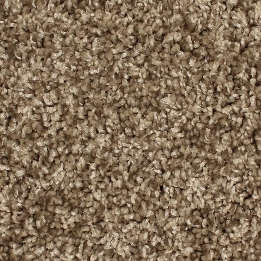 Phenix Mill Cove Wickerwood Textured Indoor Carpet