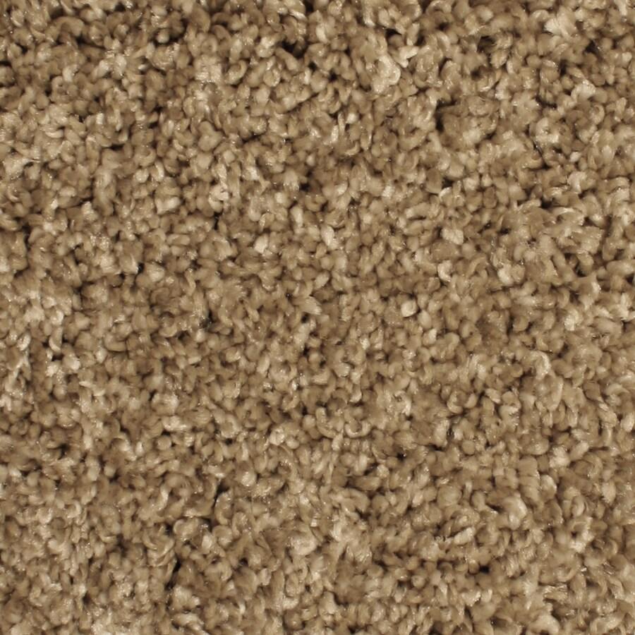 Phenix Springhaven Milestone Textured Indoor Carpet