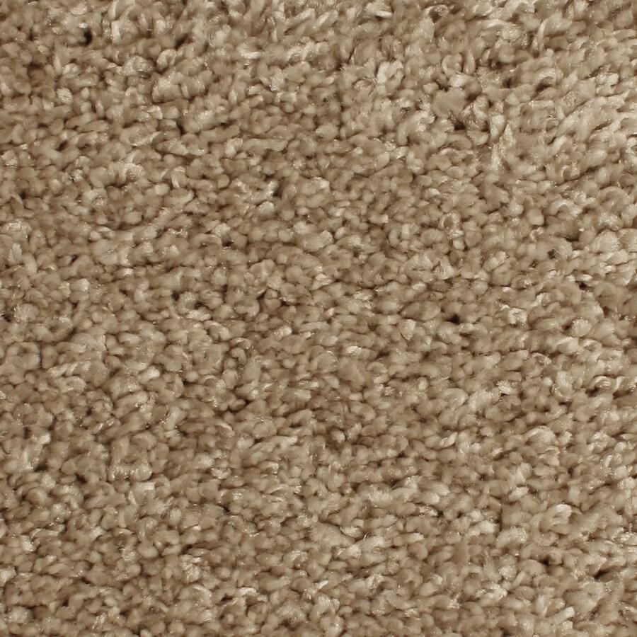 Phenix Springhaven Trending Textured Indoor Carpet