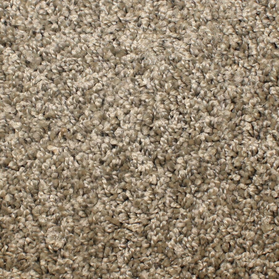 STAINMASTER Essentials Bronson Painted Dunes Textured Indoor Carpet