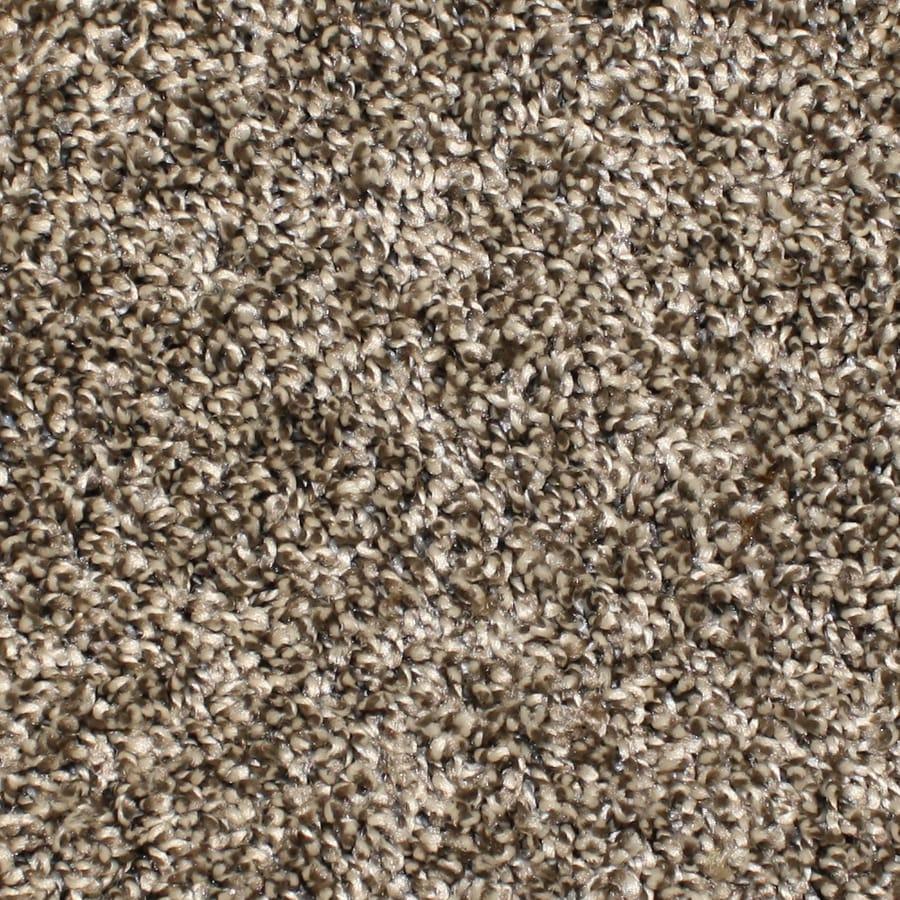 STAINMASTER Essentials Conway Playtime Textured Indoor Carpet