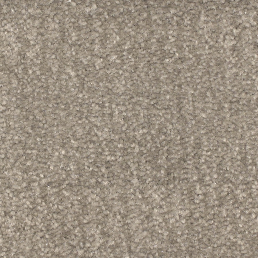 STAINMASTER PetProtect Pilot Point Lighthouse Pattern Indoor Carpet