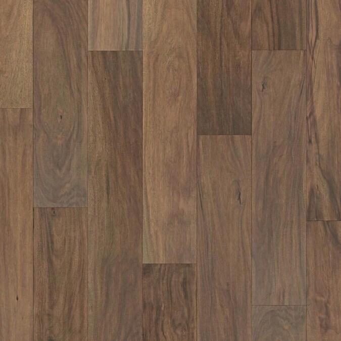 natural floors Exotic Hardwood Acacia Hardwood Flooring ...