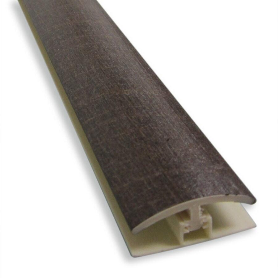 SMARTCORE by Natural Floors Stillwater Oak TMold