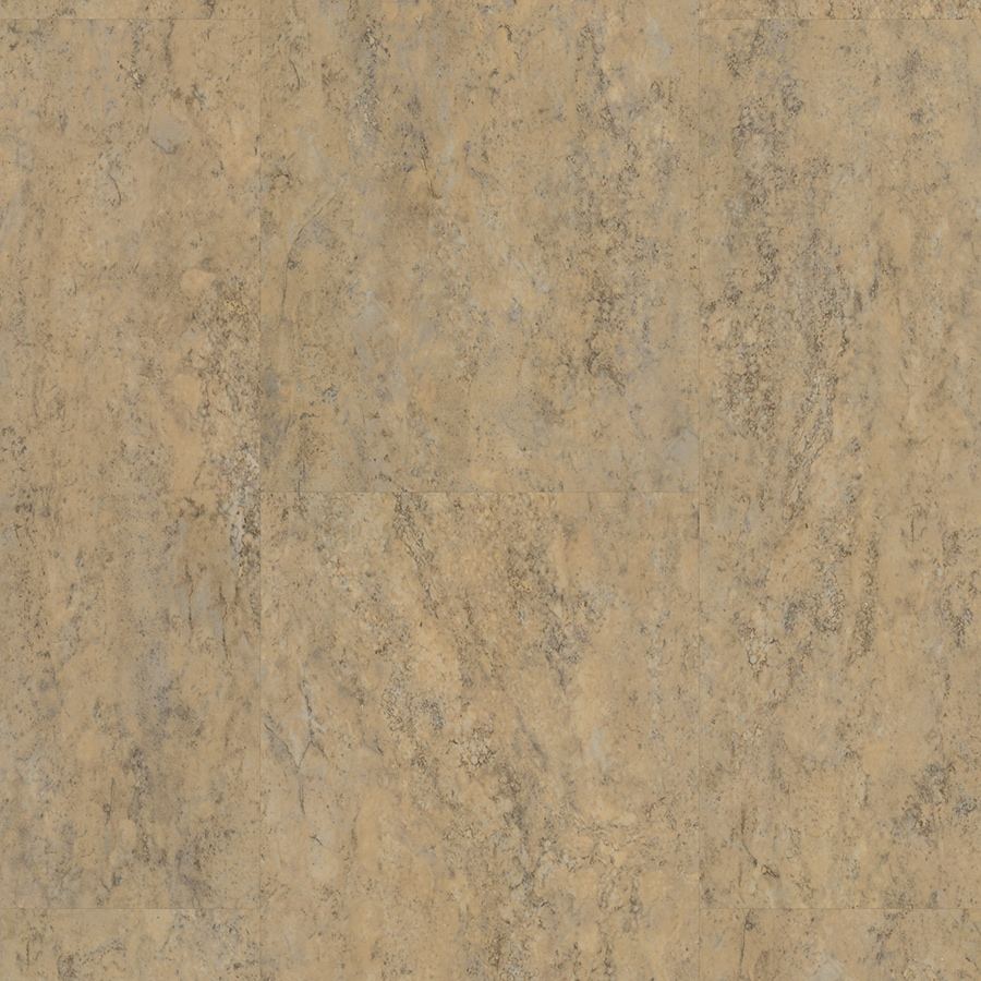 Natural Floors by USFloors SMARTCORE 12-Piece 12-in x 23.62-in Messina Locking Tile Look Luxury Commercial/Residential Vinyl Plank