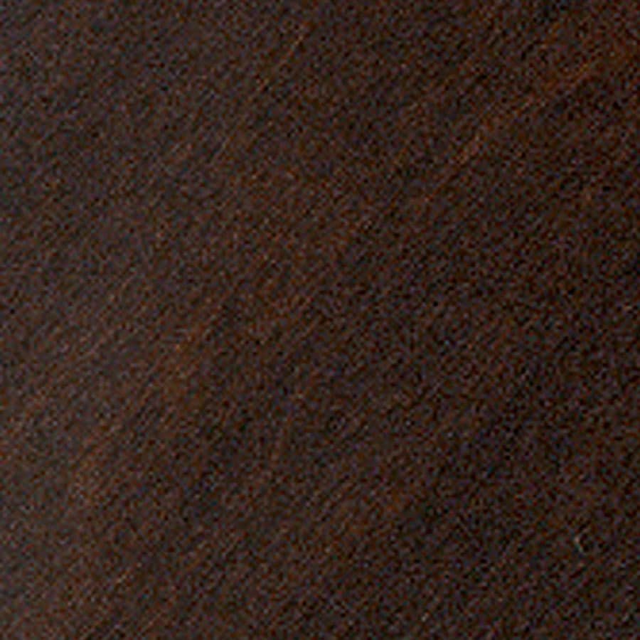 Natural Floors by USFloors Exotic 3.78-in W Prefinished Bamboo Hardwood Flooring (Jacobean)