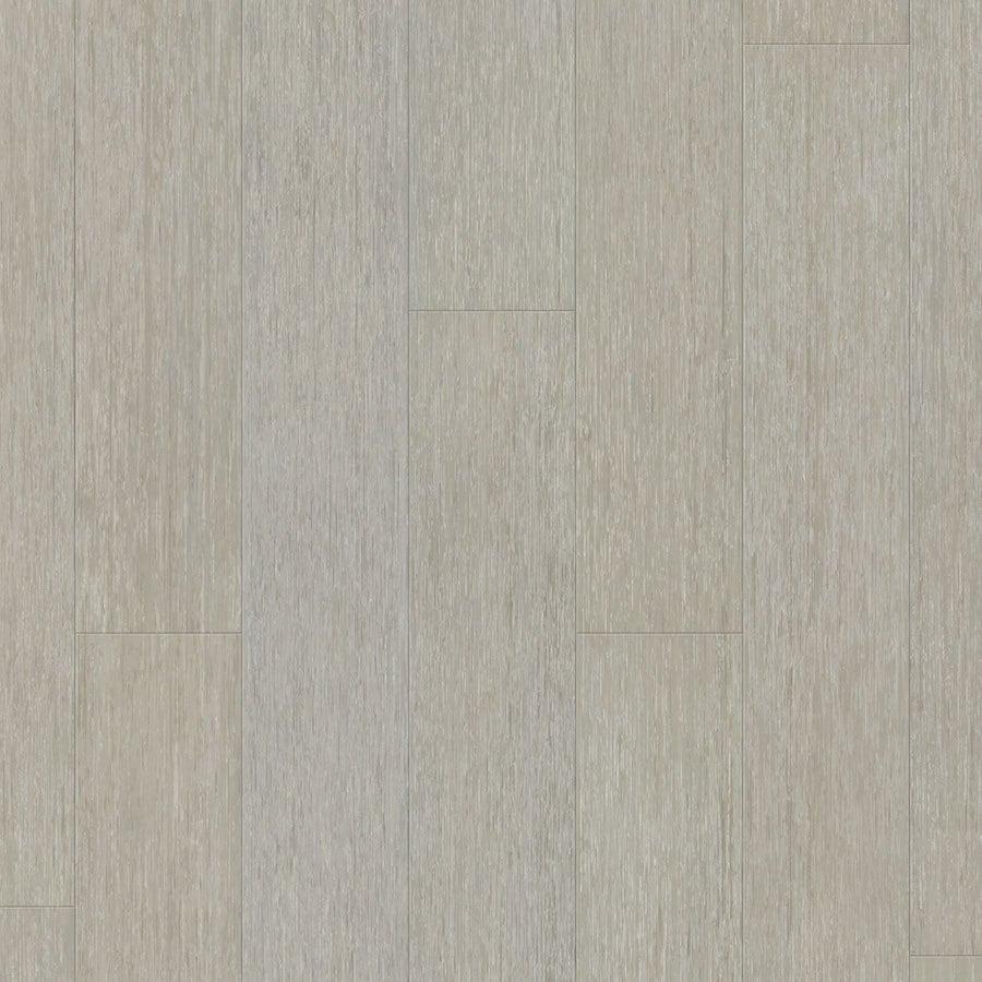 Natural Floors by USFloors Bamboo Hardwood Flooring Sample (Pearl)