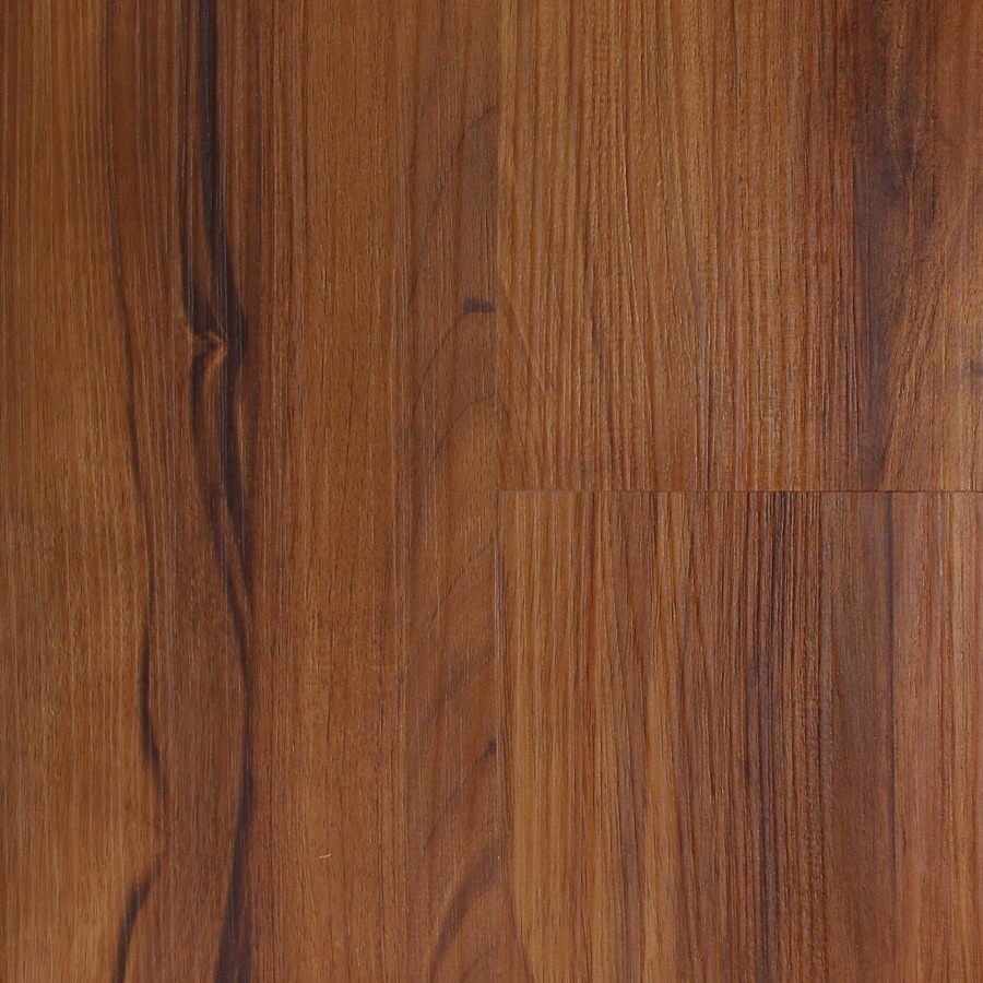 Shop smartcore by natural floors 12 piece 5 in x 48 in for Natural floors