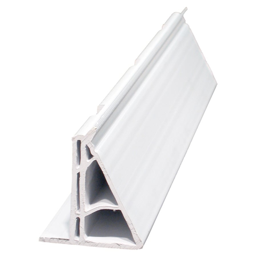 Novabrik 8' Starter Strip
