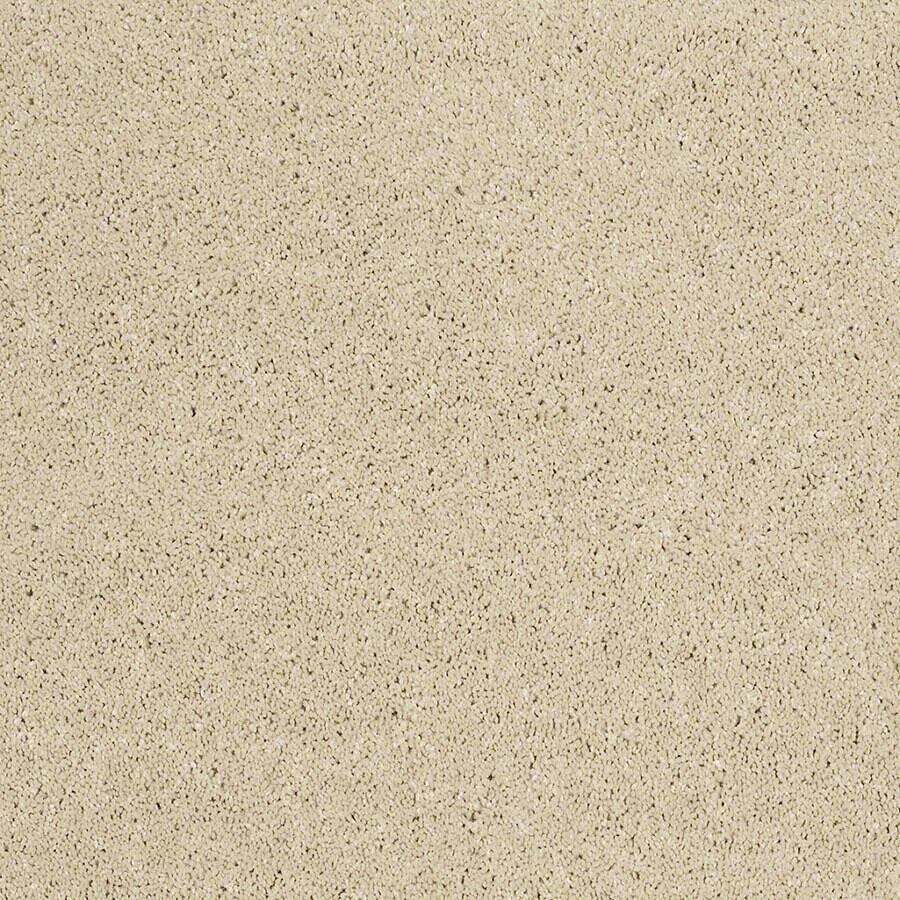 STAINMASTER Luscious IV (S) TruSoft Plateau Plus Carpet Sample