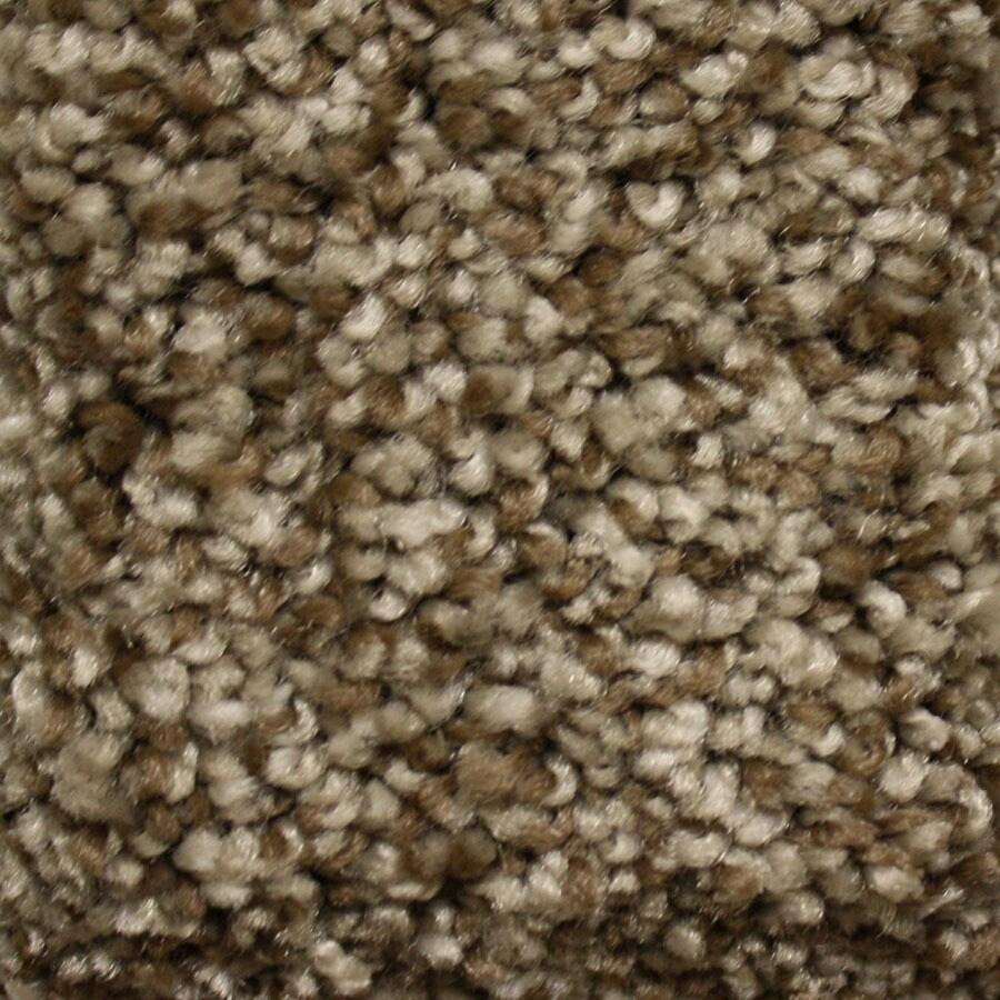 STAINMASTER Cadiz Essentials Tonbridge Plus Carpet Sample