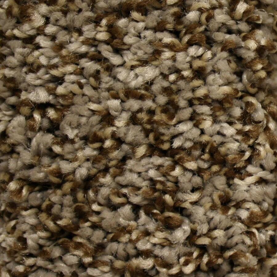 STAINMASTER Cadiz Essentials Lane Plus Carpet Sample
