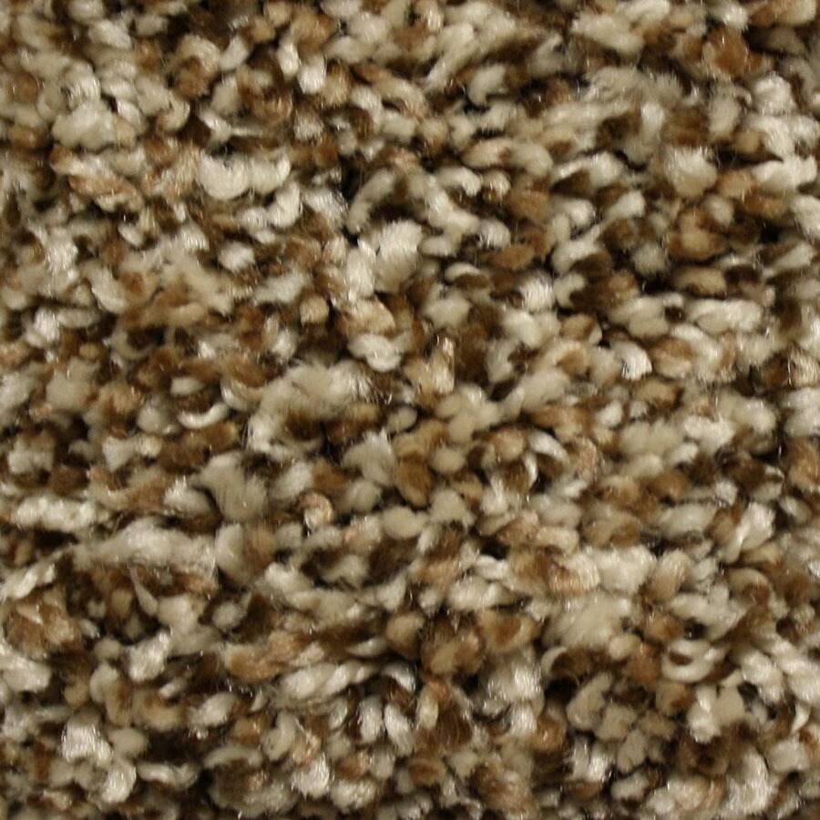 STAINMASTER Cadiz Essentials Heritage Plus Carpet Sample