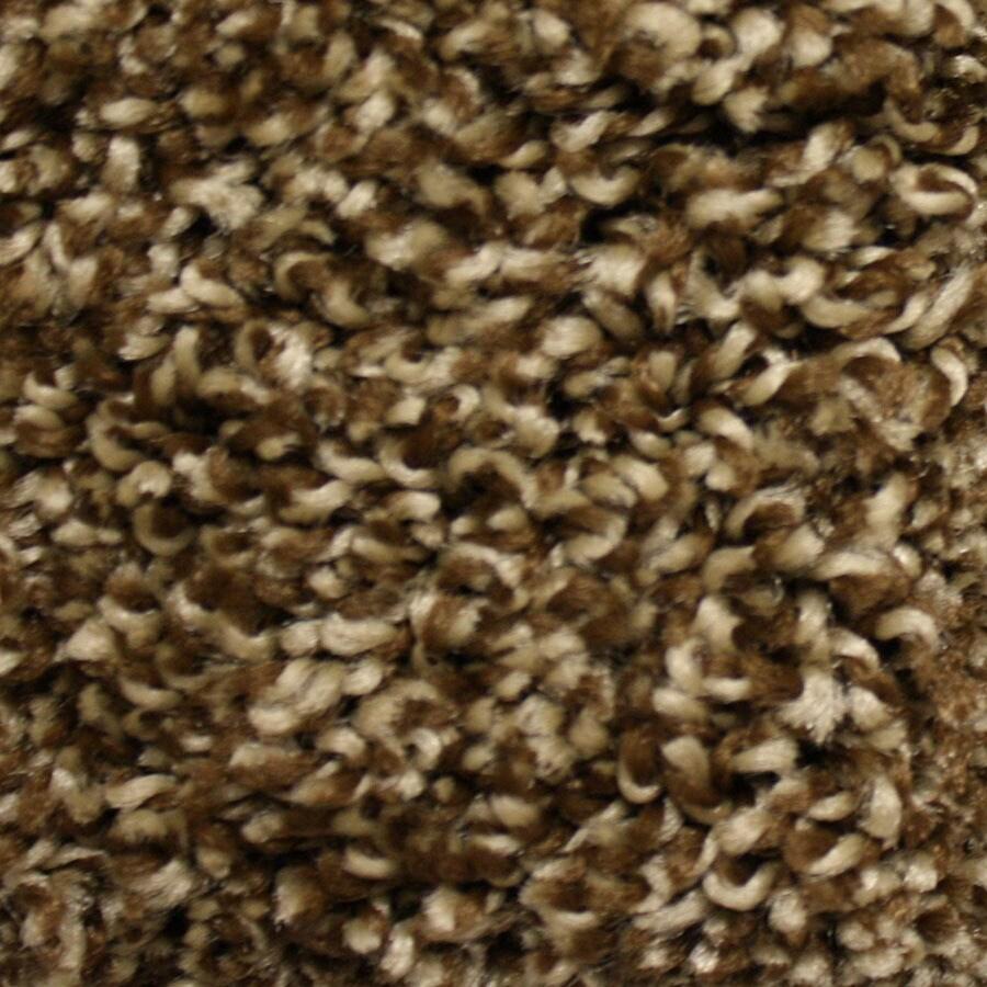 STAINMASTER Summer Essentials Station Plus Carpet Sample