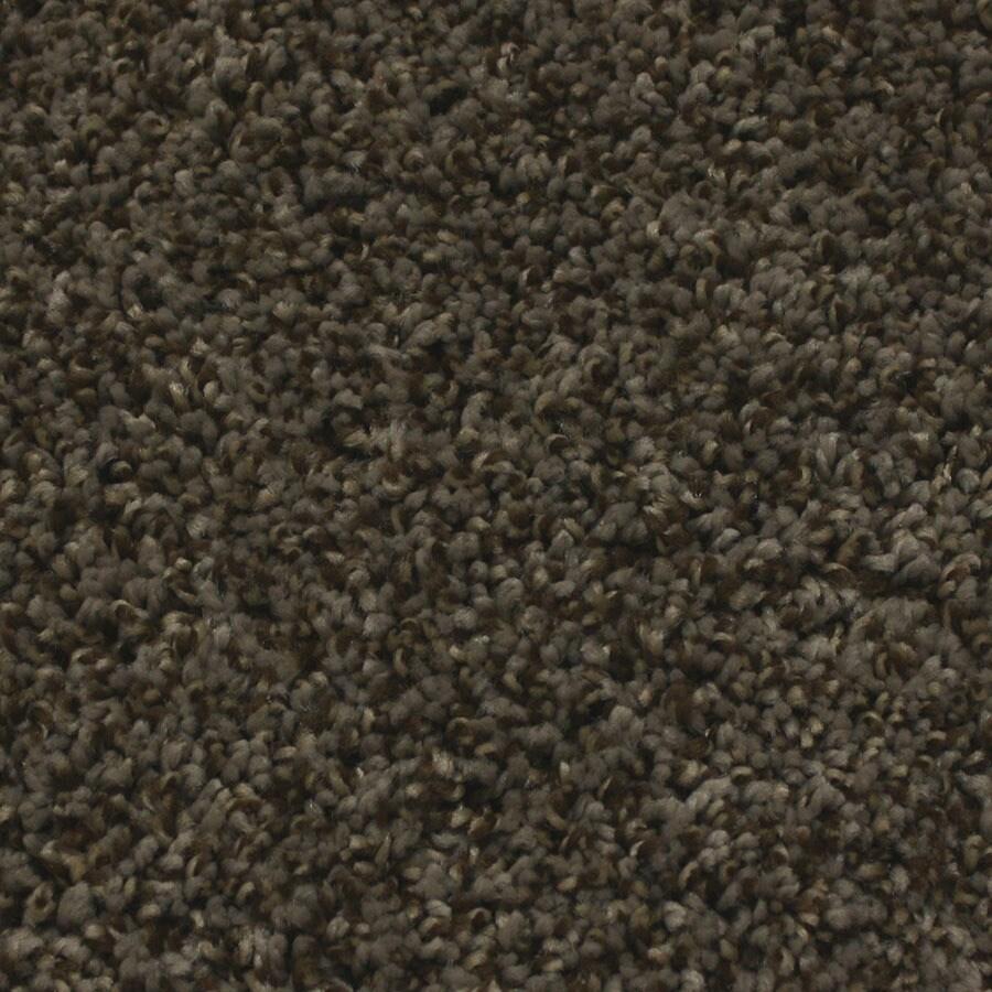 STAINMASTER Nolin Essentials Twilight Plus Carpet Sample