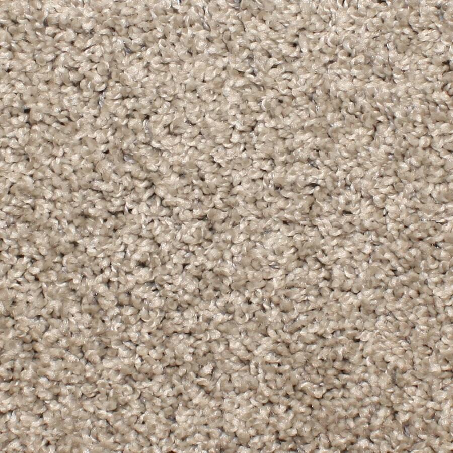 STAINMASTER Conway Essentials Cobblestone Plus Carpet Sample