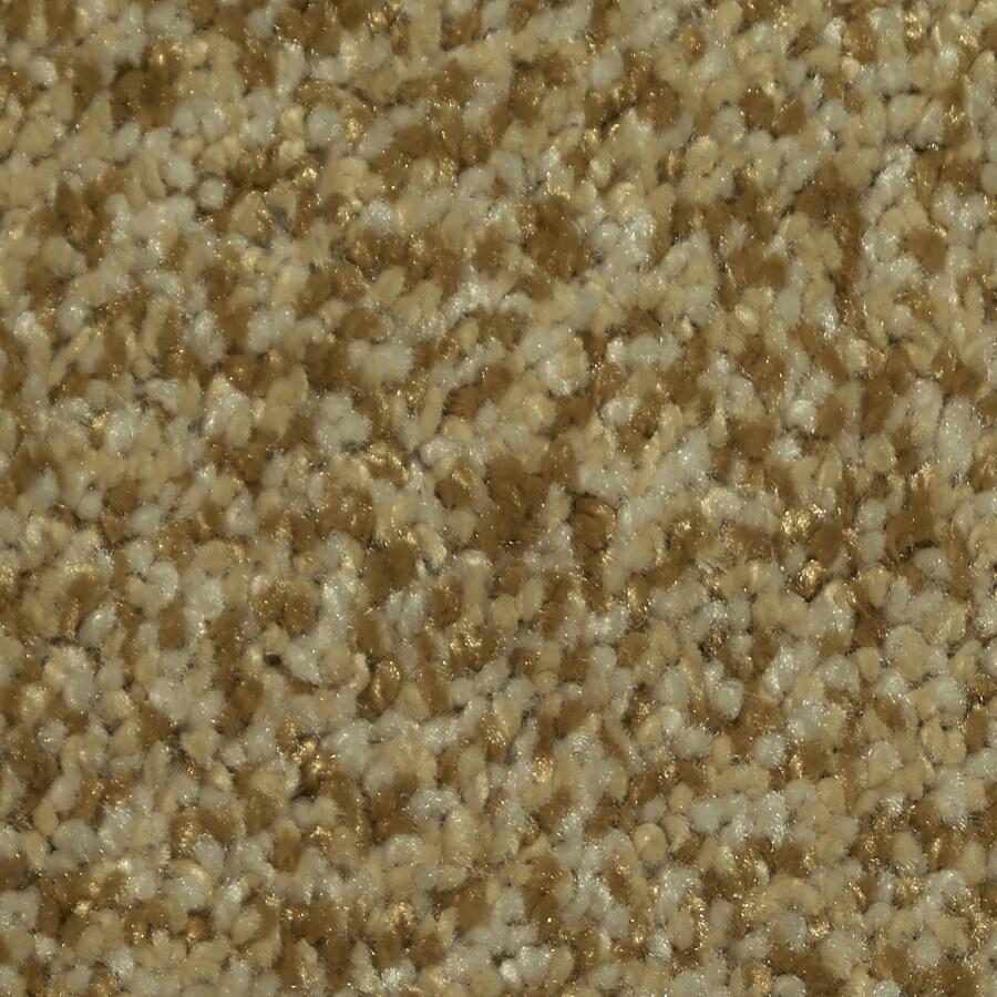 STAINMASTER Larissa TruSoft Toledo Plus Carpet Sample