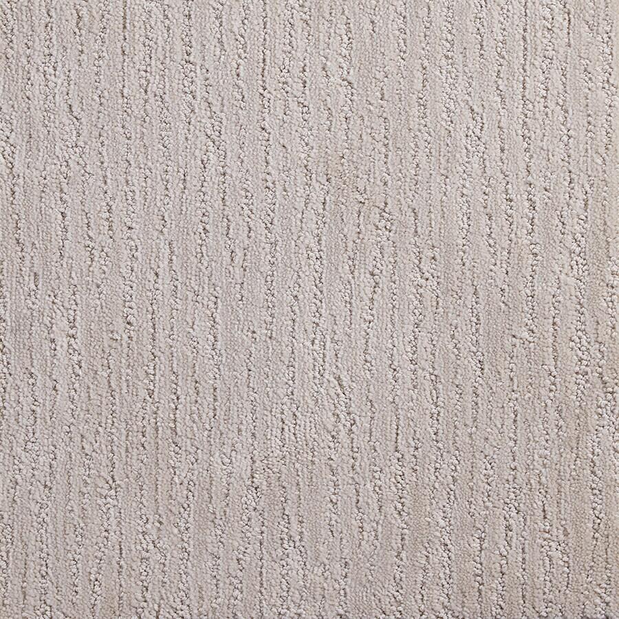 Carpet pad cost per square yard carpet vidalondon for Berber carpet cost per square yard