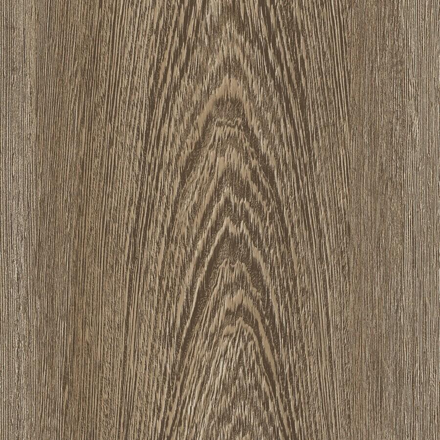Mohawk 14-Piece 3.84-in x 47.8-in Post Locking Oak Luxury Commercial/Residential Vinyl Plank