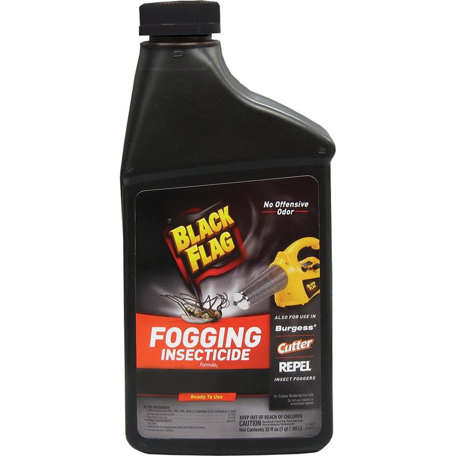 how to stop my windows from fogging up