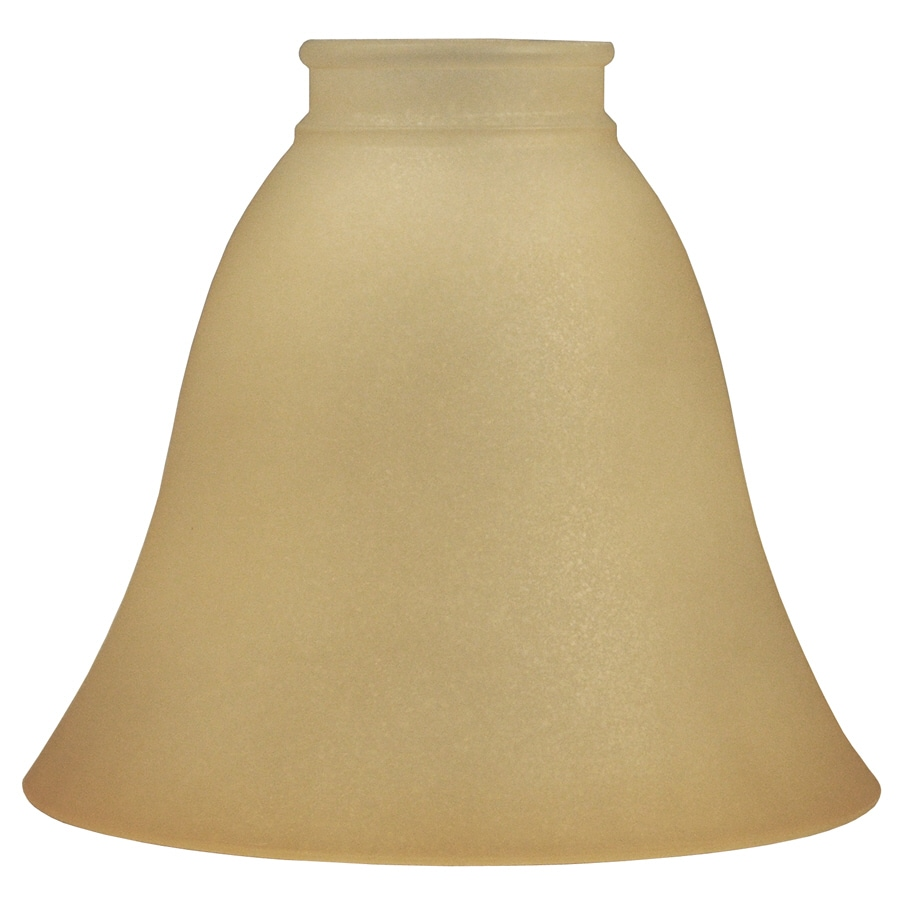 Shop Tea Stain Lamp At Lowes.com