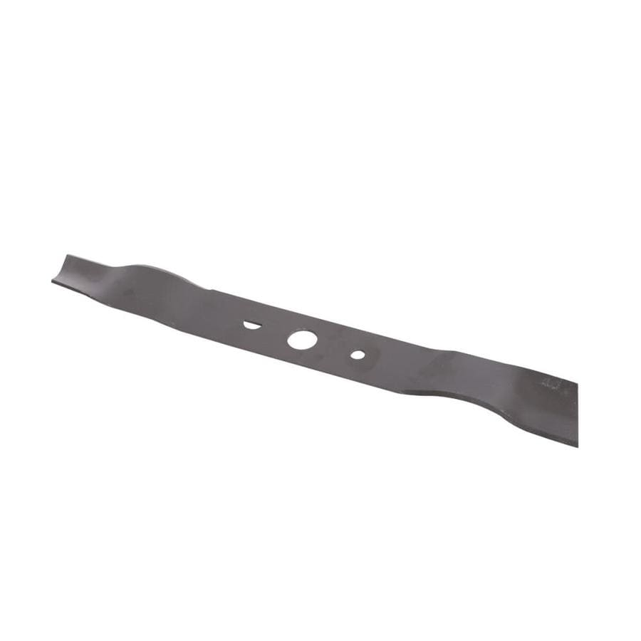 Kobalt 19-in Multipurpose Push Lawn Mower Blades