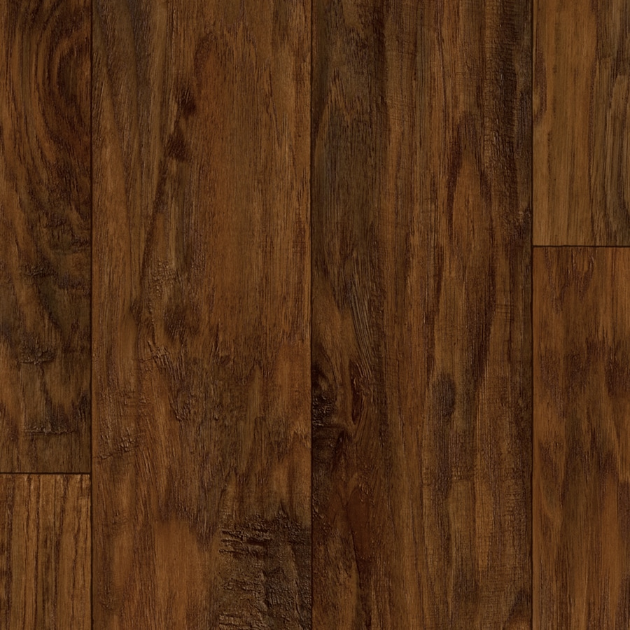 IVC 13.167-ft W Cortez 847 Wood Low-Gloss Finish Sheet Vinyl
