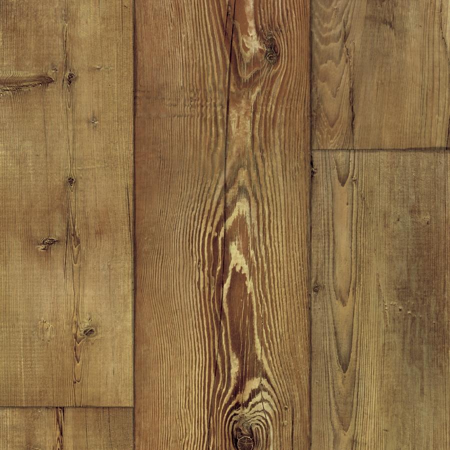 Shop Ivc 13 167 Ft W Arizona 845 Wood Low Gloss Finish