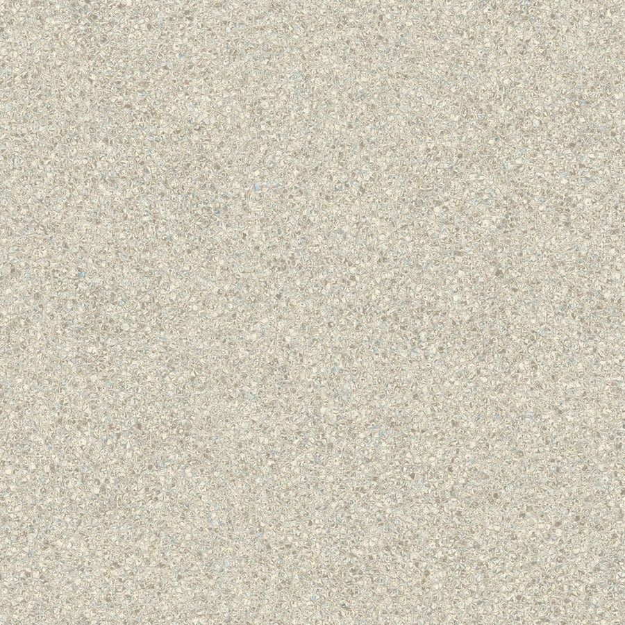IVC 13.167-ft W Pearl 603 Random Low-Gloss Finish Sheet Vinyl