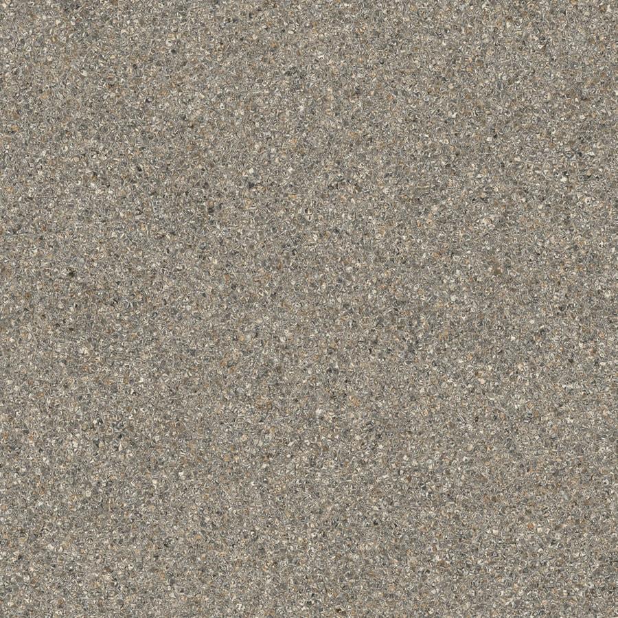 IVC 13.167-ft W Charcoal 695 Random Low-Gloss Finish Sheet Vinyl