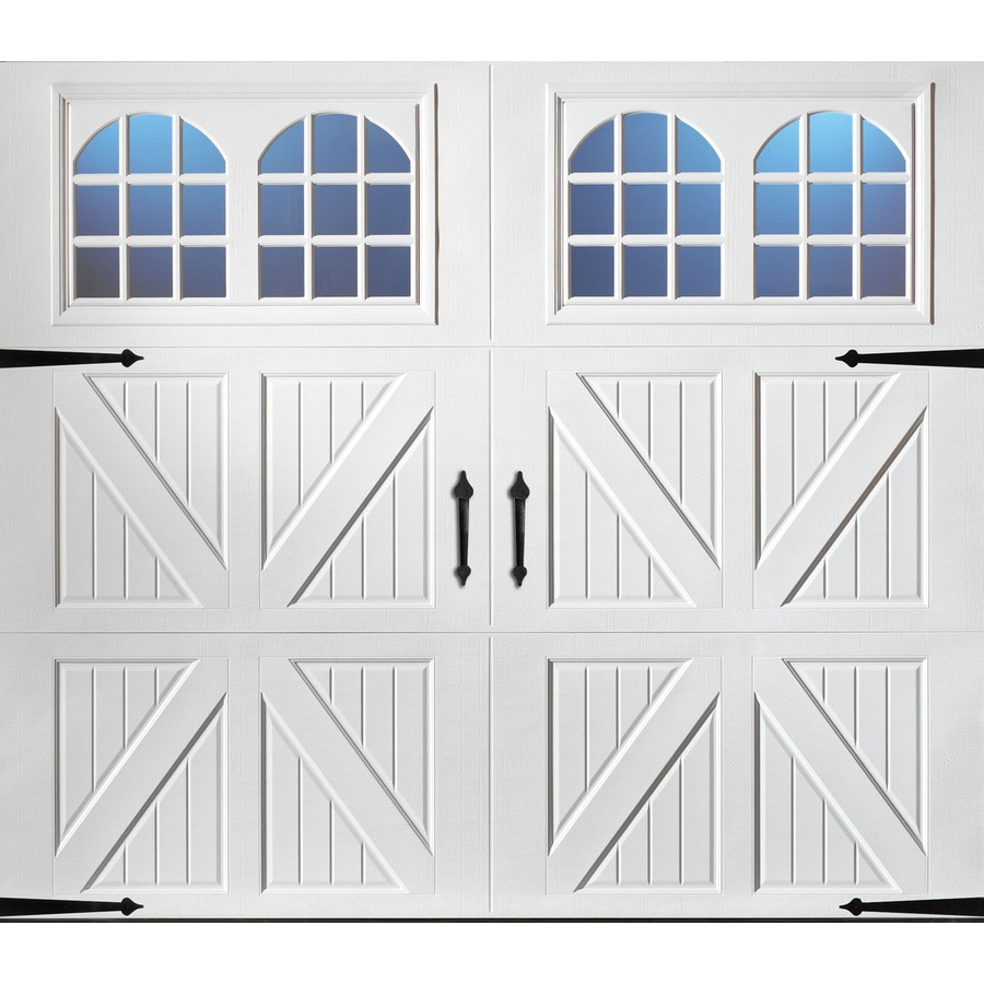 cooler buy direct best the fan cost tuning elegant panels and gf linx attic is of much a do garage door how pics