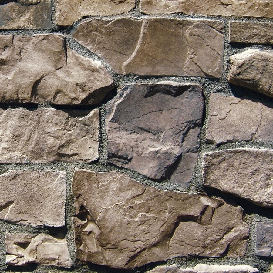 Coronado Florentine Stone Veneer