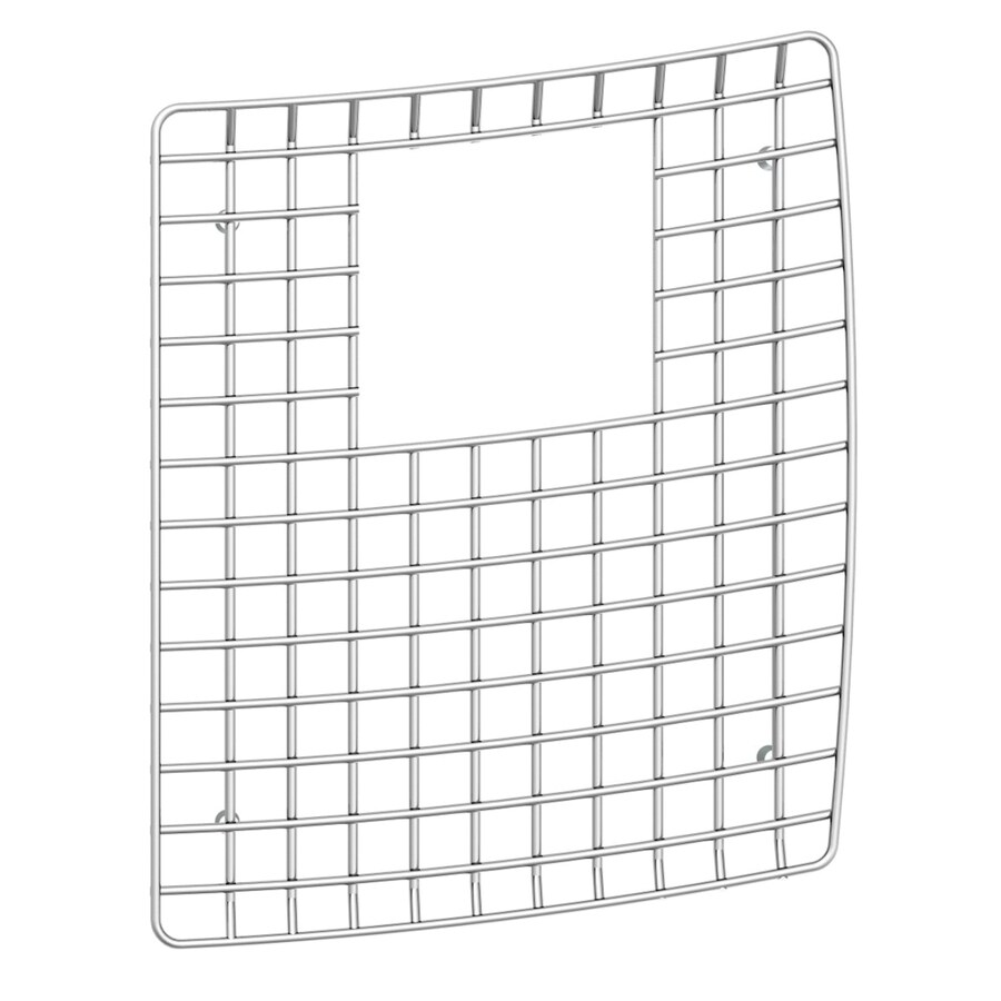 Jacuzzi 11-in x 14.4-in Sink Grid