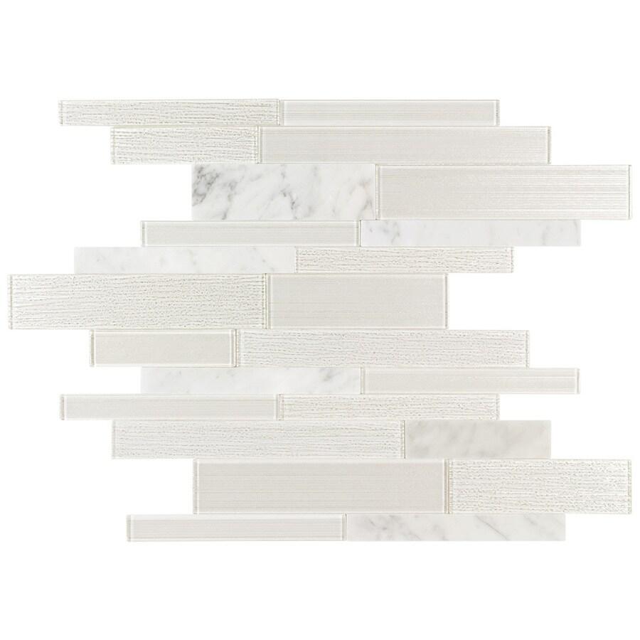 X 200cm 6.56 Feet Peel /& Stick Backsplash Rafine Beige Gold Pearl Self-Adhesive Wallpaper P9121-9 : 61cm 2.00 Feet