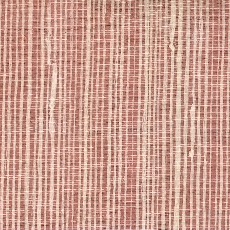 Astek wallpaper for Wallpaper lowe s home improvement